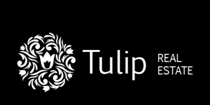 Tulip Real Estate