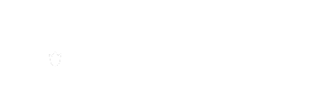 Tulip Real Estate Logo